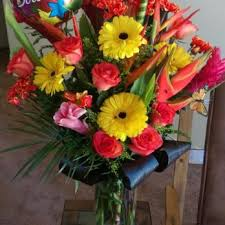 my flowers fadi s flower place 1386 photos 94 reviews florists 780 e