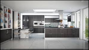Sample Kitchen Designs Amazing Find A Kitchen Designer Decoration Ideas Cheap Classy