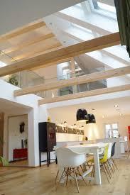 Industrial Design Mobel Offen Bilder Top 25 Best Haus Ideas On Pinterest Modern Stairs Design Stair