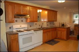 Kitchen Cabinets Thomasville Kitchen Fabulous Buy Kitchen Cabinets Ready To Assemble Kitchen
