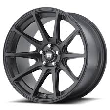 will lexus wheels fit audi motegi racing street and track tuner wheels for 4 lug and 5 lug fit