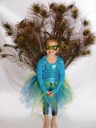 Peacock Halloween Costumes Girls 66 Halloween Costume Ideas Images Costumes
