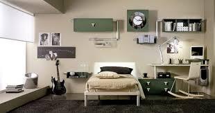 jugendzimmer einrichtungsideen jugendzimmer design ideen 100 images dekoration schlafzimmer