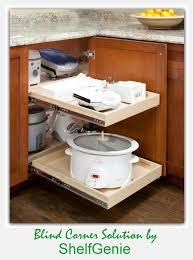 kitchen corner kitchen shelf ideas img levels corner kitchen