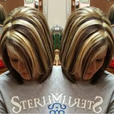 blonde hair with chunky highlights best 25 chunky highlights ideas on pinterest blonde highlights
