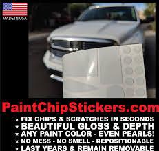 color match auto paint colorx labs body paint color match vinyl wrap u2013 colorx labs