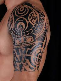50 maori tattoo designs tattoos u0026 ideen