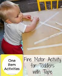 904 best toddler activities images on toddler