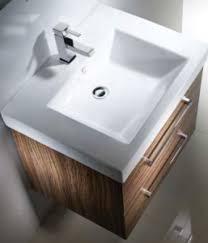 R2 Bathroom Furniture Simply Bathrooms Peterborough Ltd Bathroom Designer Peterborough