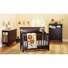 Convertible Crib Babies R Us Babies R Us Adele Lifetime Crib Caffe Babies R Us Babies