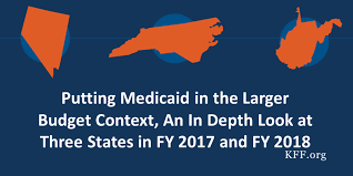 North Carolina Electronic System For Travel Authorization images Putting medicaid in the larger budget context an in depth look at png