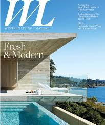 western living ab may2016 by nexthome issuu