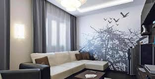 Simple Living Room Design Images by Living Room Living Room Design Simple Awesome Elegant Simple