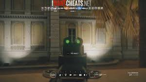 rainbow six siege hacks cheats u0026 aimbot r6s iwantcheats net