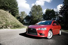 mitsubishi will recall 130 000 lancer and outlander models for