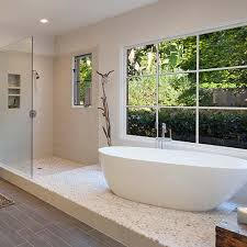 Southern Home Remodeling Southcoast Developers Home Remodeling Huntington Beach