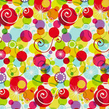 recycled wrapping paper graphic swirl recycled wrapping paper the container store