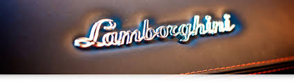 logo lamborghini 3d drive a lamborghini lp700 4 aventador u2013 dream racing