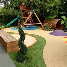 the 25 best child friendly garden ideas on pinterest playhouse