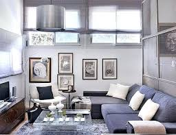small apartment living room decorating ideas apartment living room decorating ideas harmonious white living room