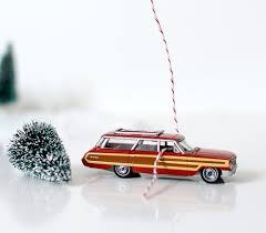 car in jar snow globe christmas car mason jar crafts and craft