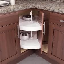 Kitchen Cabinet Microwave Shelf by Kitchen Base Cabinet With Microwave Shelf Width 20 Shelvingwith