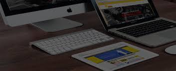 100 web design home based jobs 20 amazing uiux web designs