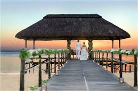 tarif baby sitting mariage la pirogue resort spa dans vos agences de voyages yon evasion