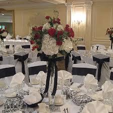 wedding center wedding center pieces 20 glamore me