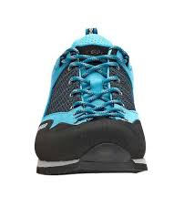 asolo womens boots nz asolo boots zealand asolo magix hiking blue black s