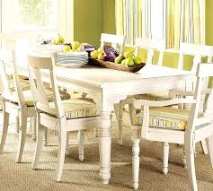 white wash dining room table white dining room table set hangrofficial com