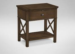 night tables for sale alec night table ethan allen 432 on sale furniture for remodel