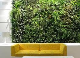 Urban Wall Garden - grovert vertical garden panels bg8 urban zeal planters