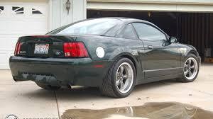 2004 mustang bullitt specs ford mustang gt 2015 horsepower car autos gallery