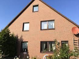 Landgrafentherme Bad Nenndorf Häuser Zum Verkauf Nenndorf Mapio Net