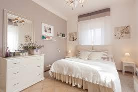 dwelling elegance first floor vacation rental home in veneto