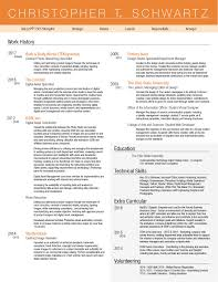 Upload Resume Dice Eliolera Com Resume For Study 3d Modeler Resume Objective 3d Artist Curriculum Vitae Artist