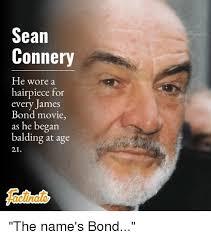Sean Connery Mustache Meme - best sean connery memes sean best of the funny meme