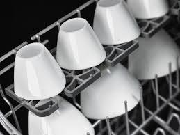 Kitchenaid Dishwasher Utensil Holder Kitchenaid Kdte704dss 24 In Built In Dishwasher W