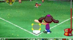 Backyard Basketball 2001 Cheap Play Backyard Baseball Find Play Backyard Baseball Deals On