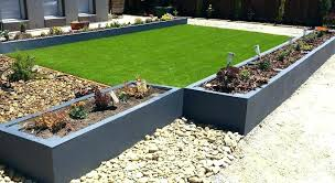 Low Maintenance Front Garden Ideas Front Lawn Ideas Beautiful Small Front Yard Garden Design Ideas