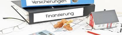 Finanzierung Haus Finanzierung Förderung Platin Haus De