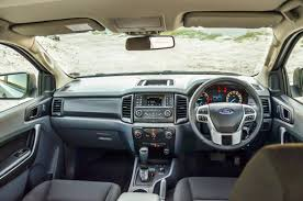ford ranger interior ford ranger 2 2 xls 4x4 automatic 2016 review cars co za