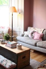 wohnzimmer grau trkis wohndesign 2017 unglaublich fabelhafte dekoration inspirierend
