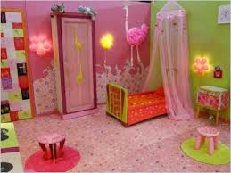 chambre de fille pas cher armoire fille pas cher armoire bb bleu serenity with armoire