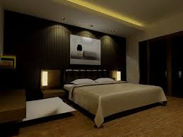 How To Decorate Master Bedroom Master Ideas Idea Master Ideas Idea Chic Design Bedroom