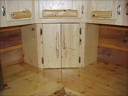 Naked Kitchen Cabinet Doors by Kitchen Stock Kitchen Cabinets Kitchen Cabinet Doors Only Linen