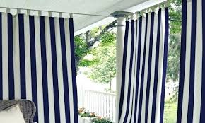 best way to hang curtains how to hang sheer curtains in different ways how to hang sheer