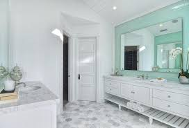 seafoam green bathroom ideas bathroom mint green tiles design ideas