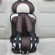 siège bébé auto nouveau potable bébé de voiture siège de sécurité enfant siège de